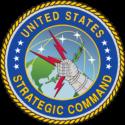 US Strategic Command