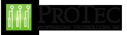 Protec Inc.