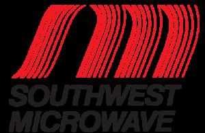 SW Microwave