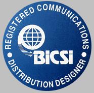qual-bicsi-certification-logo