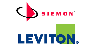 siemon leviton