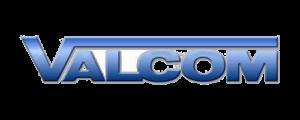 vendor-logo-valcom-1